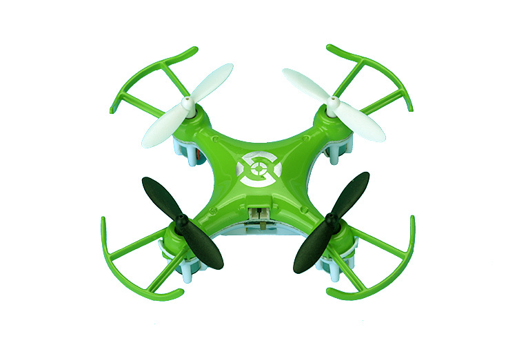 2015 2.4G 4ch mini RC Quadcopter kit RC Helicopter Remote Control Dornes RC Helicoptero children's gift RC kid Toys drone UFO(China (Mainland))
