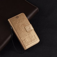 Buy Mobile Phone Case Samsung Galaxy NoteIV N9100 Note 4 N9108 5.7 inch Note4 N910 Note IV PU Leather Wallet Card Cover Bag for $3.67 in AliExpress store