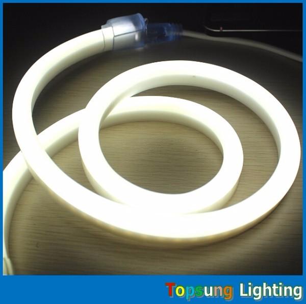 1426 SMD white neon-1