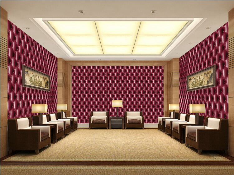 wallpaper for childrens bedroom Picture - More Detailed Picture about European Style Modern 3D ...