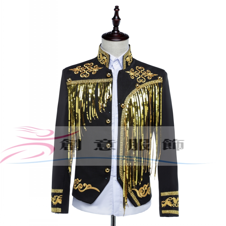 Palace clothing reviews online shopping palace clothing reviews on - Compare Prices On White Sequin Blazer Online Shopping Buy