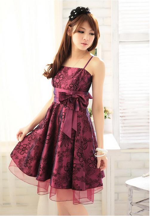 Dresses Japan Fashion Design Images