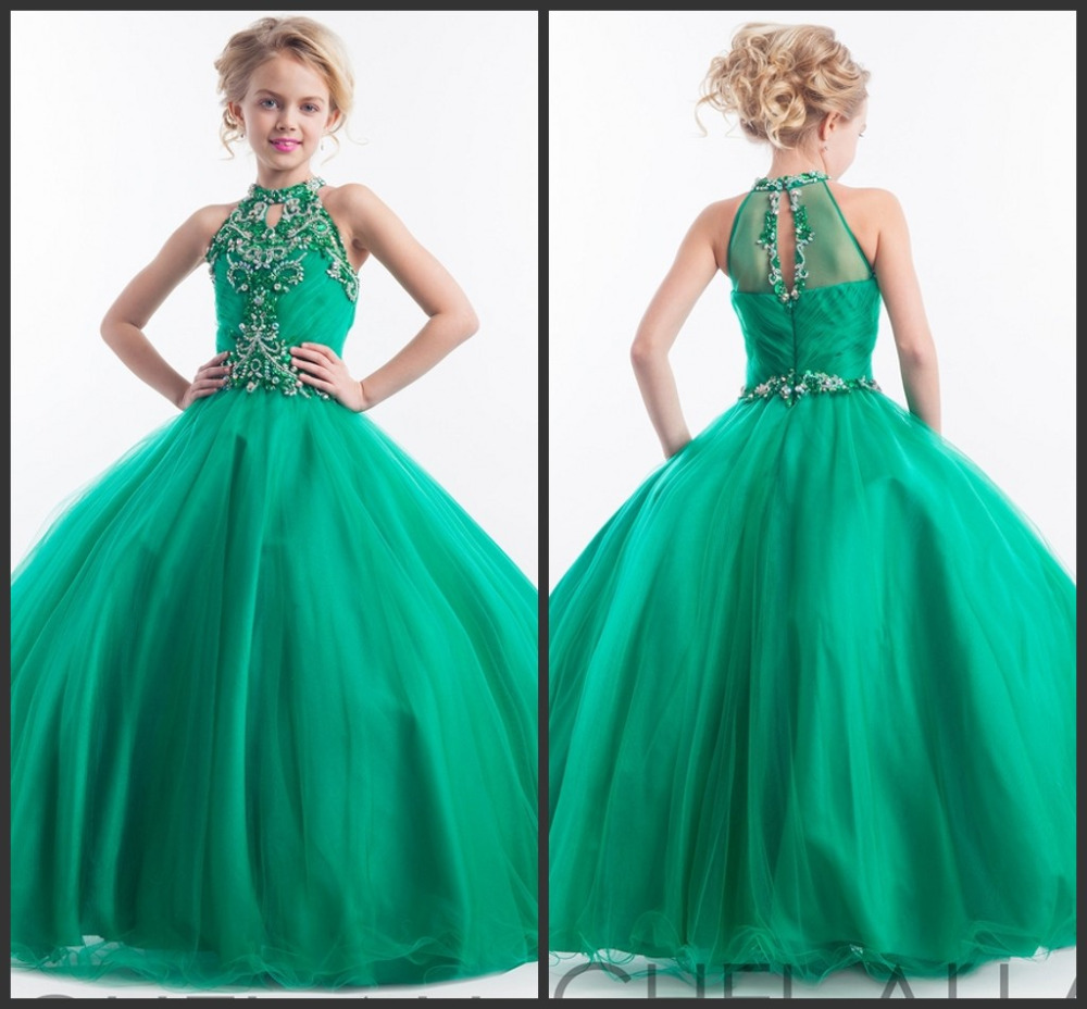 Cheap Online Clothing For Juniors   Beauty Clothes