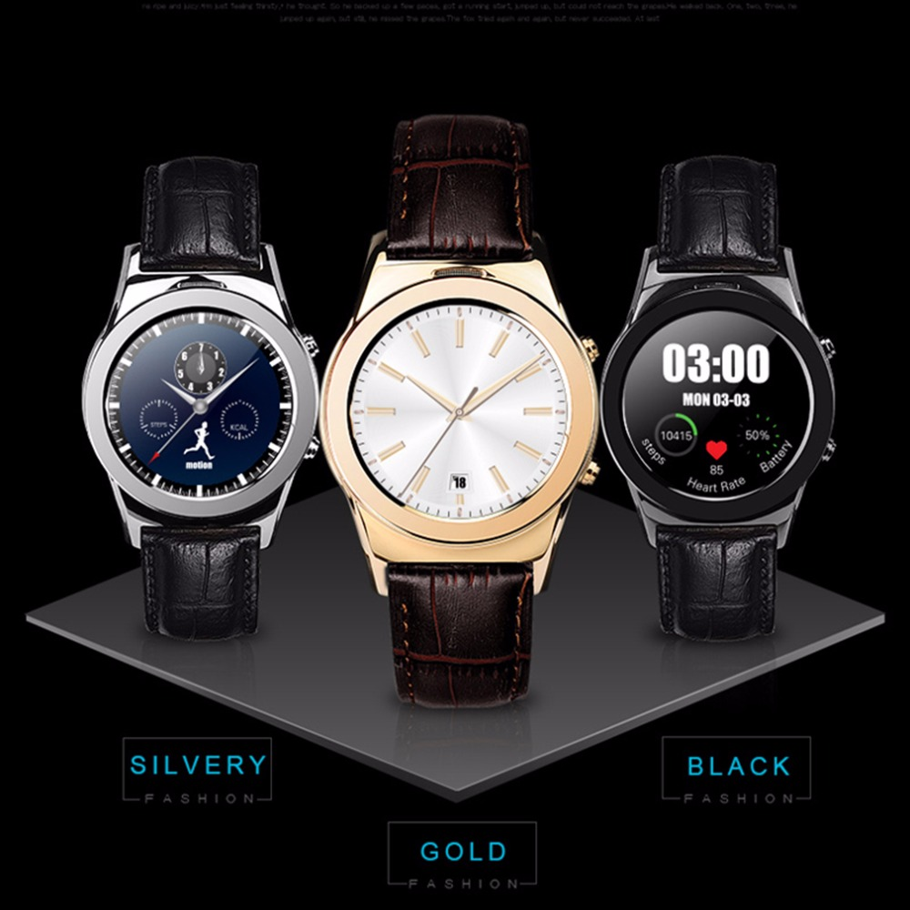 Popular arrival MTK2502 A8S Smart Watch Bluetooth 4.0 Hard Tough screen for Android IOS Wristwatch Hebrew long Stand-by time(China (Mainland))
