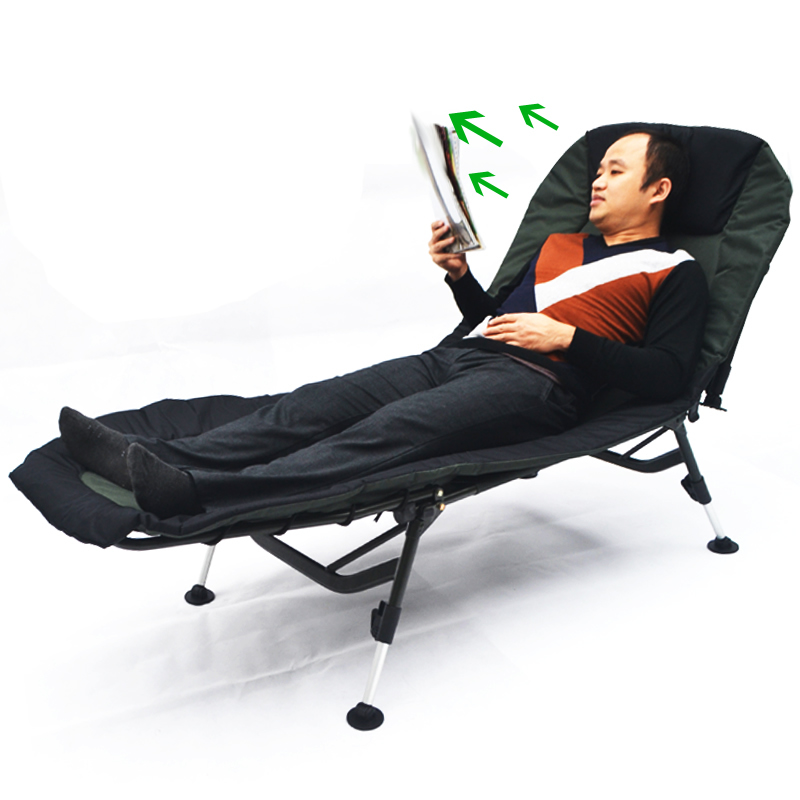 Office Chair Outdoor Chair Rattan Sun Lounger Daybed Recliner Chair Beach Loungers Pool Chaise Silla Camping Transat De Plage(China (Mainland))