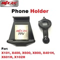 Original MJX Phone Holder For MJX X101 X400 X600 X800 X401H X601H X102H RC Drone Quadcopter