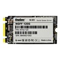 22x42mm kingspec 32GB 64GB 128GB 256GB solid state drive NGFF M 2 interface 6Gbps PCIe MLC