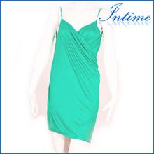 2016 New Sexy Beach Cover up  Swimwear Dress  Bikini Wrap Dress praia Cover up Dress Free shipping(China (Mainland))