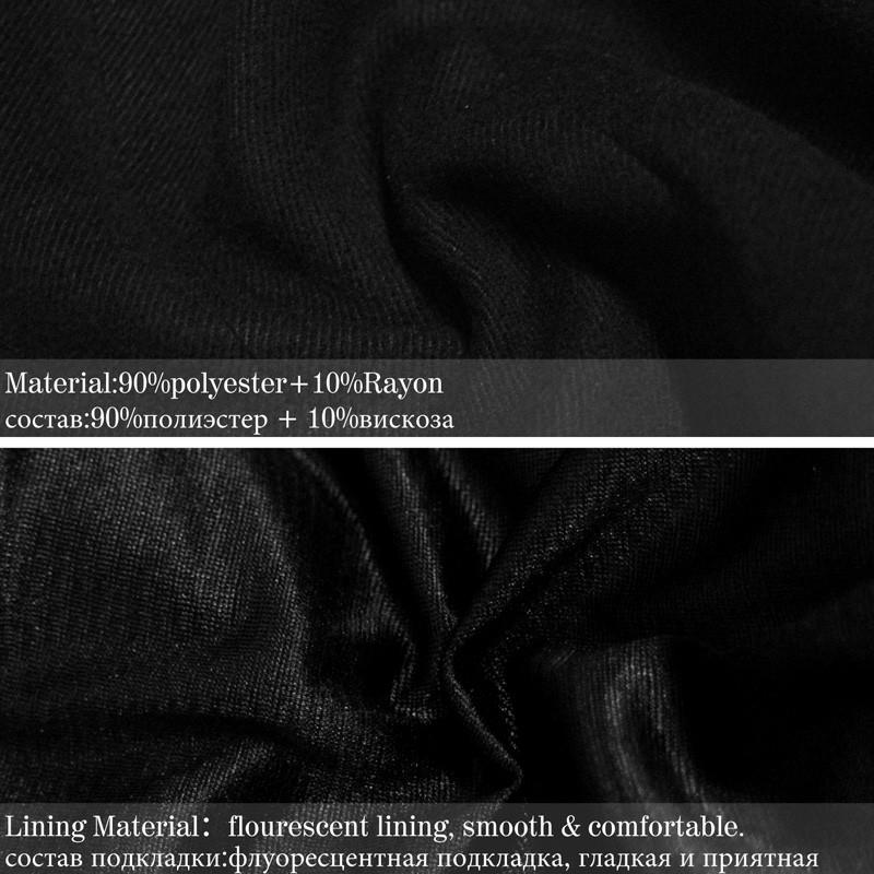 VfEmage Женщиныs Elegant Winter Вязанный Houndstooth Striped Patchwork Цветblock Patchwork Work Повседневный Jacket Coat Outwear 1402