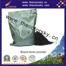 (TPRHM-MP4000) premium laser copier toner powder for Ricoh Aficio MP4000 MP4000B MP4001 MP4002 MP4002SP 1kg/bag Free fedex