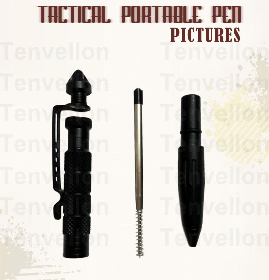 pen 3 900L