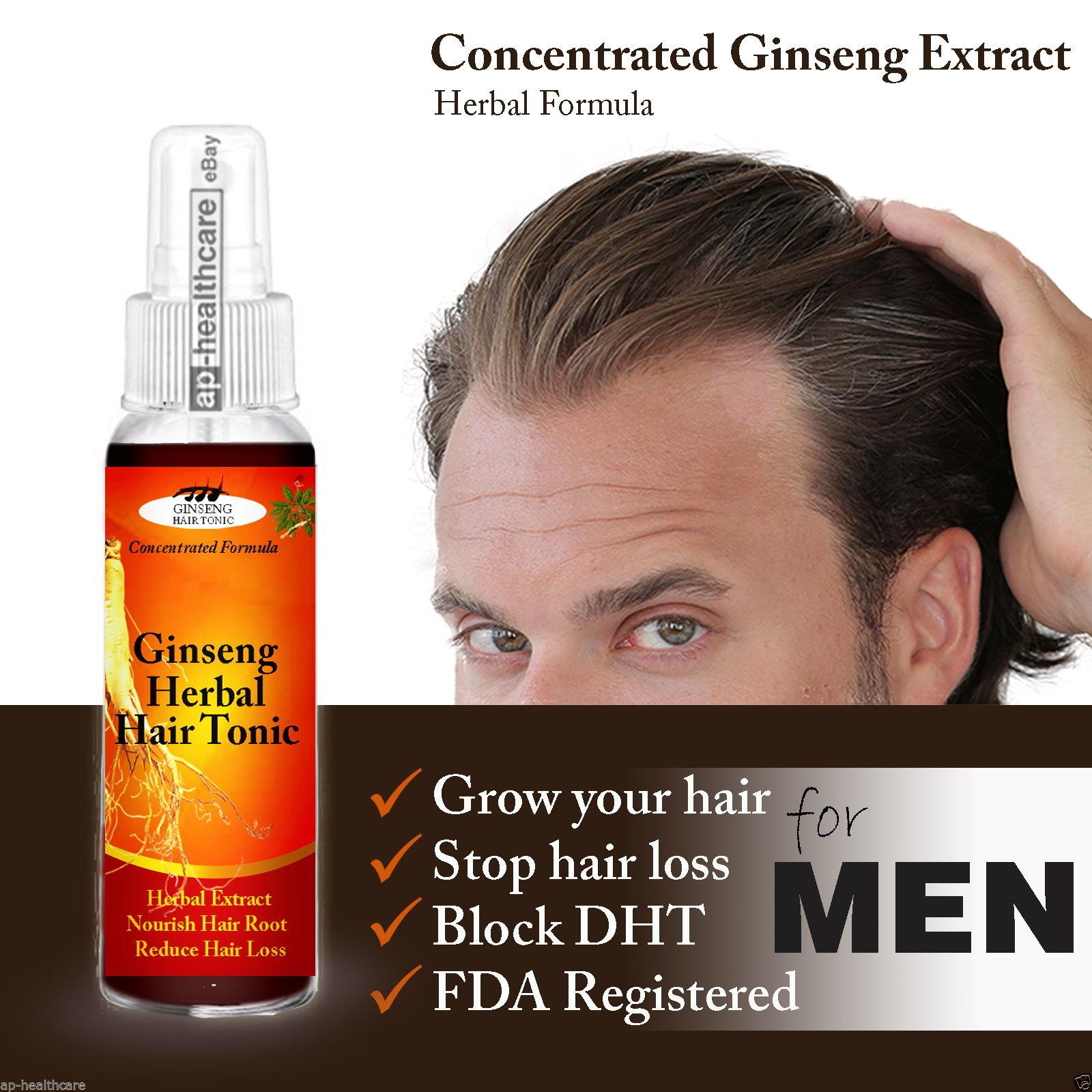 Perte de cheveux traitement promotion achetez des perte de for Perte de cheveux homme