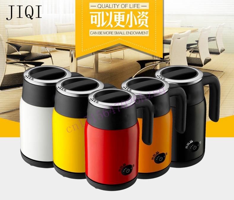 Achetez en gros mini lectrique bouilloire en ligne des grossistes mini lectrique bouilloire - Mini bouilloire electrique 0 5 litre ...