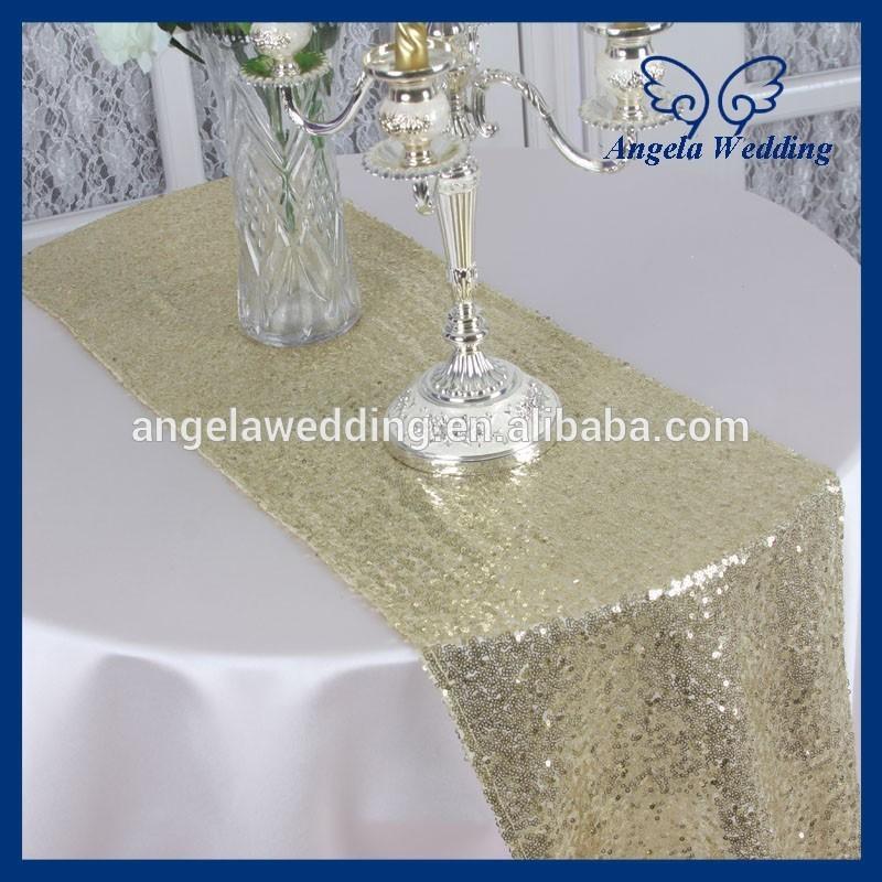 RU009F_hot_sale_sparkly_cheap_fancy_weddding