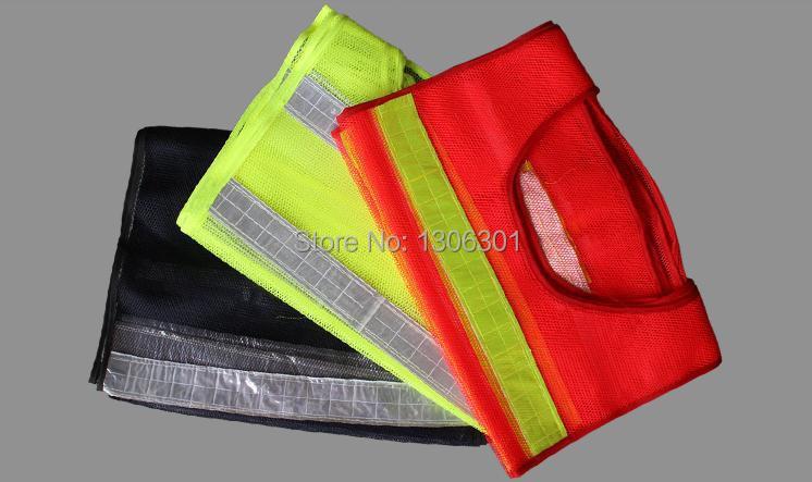 Chinese low-cost sales reflective safety vest, highways, sanitation worker reflective  safety vest<br><br>Aliexpress