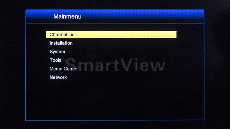 [Genuine] Freesat V7 DVB-S2 HD Satellite TV Receiver Support PowerVu Biss Key Cccamd Newcamd Youporn Set Top Box