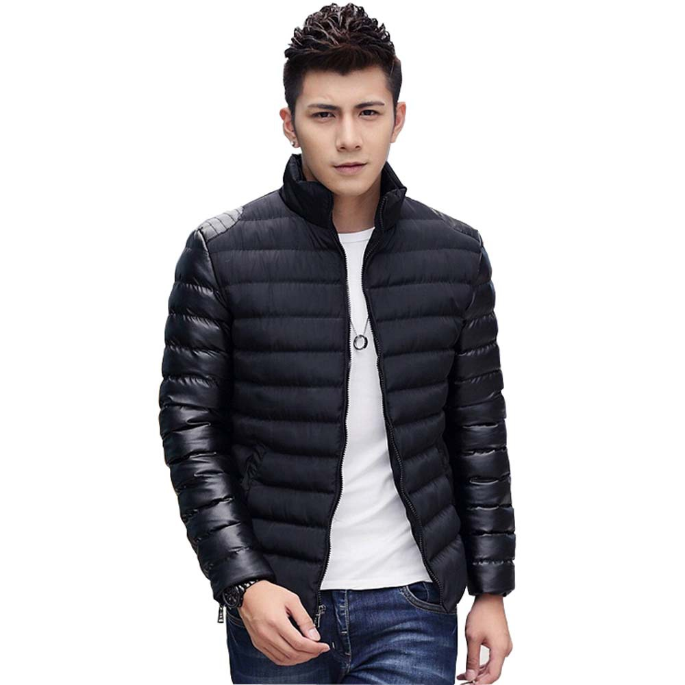 Coats For Men Sale