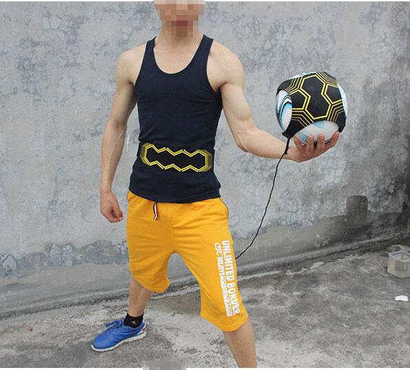 2015 новый продукт 2 мм неопрена подошва футбол / футбол удар тренер