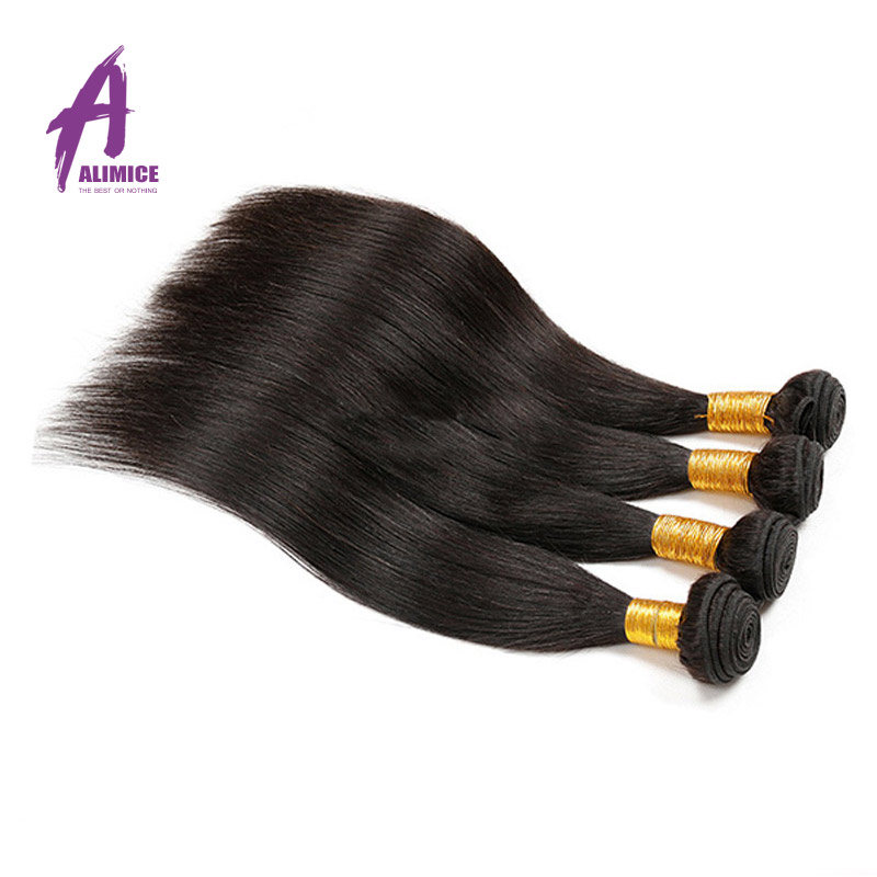 Wholesale Hair Products Uk 63