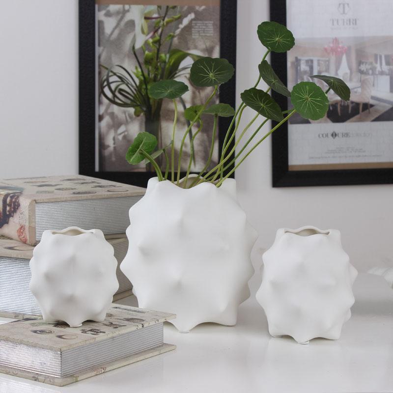 achetez en gros vase en terre cuite en ligne des grossistes vase en terre cuite chinois. Black Bedroom Furniture Sets. Home Design Ideas