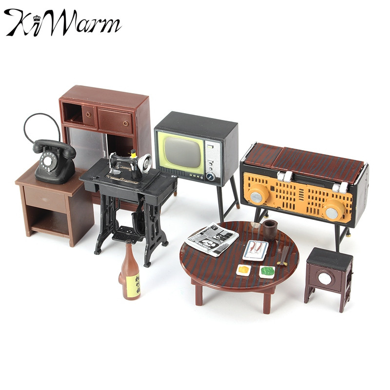 Acquista all 39 ingrosso online macchina da cucire mobili da - Mobili per macchine da cucire ...