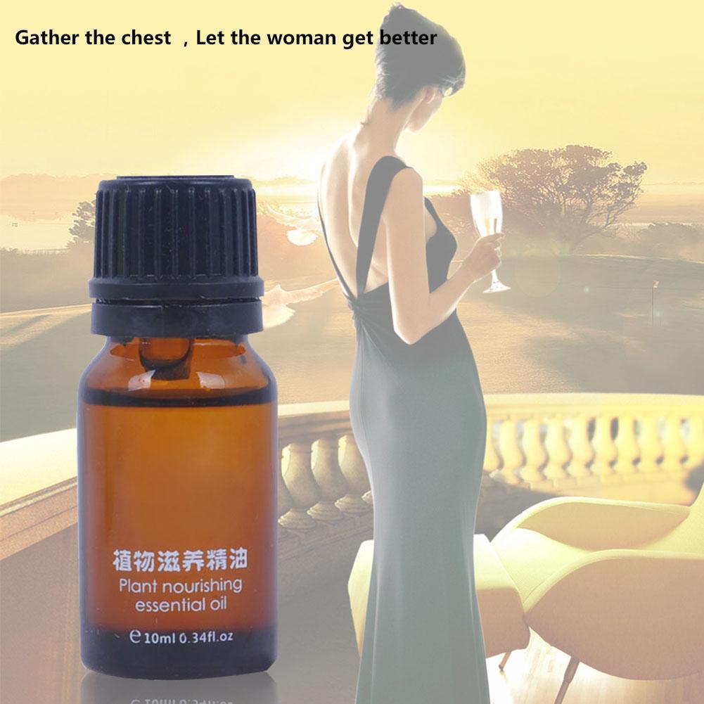 natural masaje pecho enorme