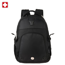 Swiss army laptop backpack online shopping-the world largest swiss ...