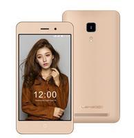 In Stock LEAGOO Z1 MTK6580M Quad Core Smartphone 4.0