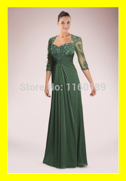 Women'S Plus Size Petite Special Occasion Dresses 16