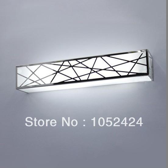 12W Morden Wall Sconces, Wall light, Aluminum Brushed,led light, dinning room, living room #1314-48<br><br>Aliexpress