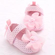 Pink marie flower girl dresses online shopping-the world largest ...