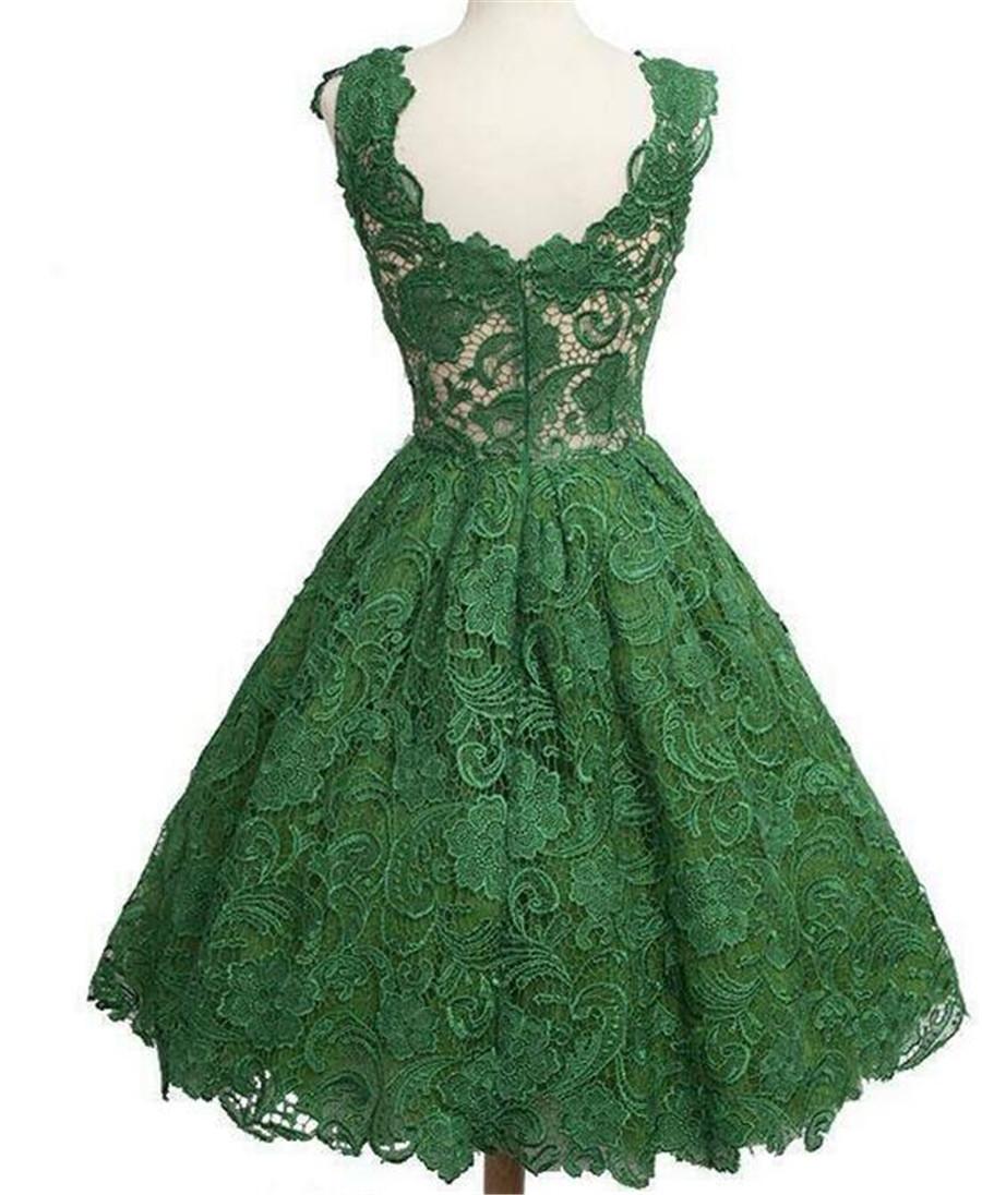 Popular Dresses Gowns Dresses 02 Dresses Women S Dresses Formal Dresses