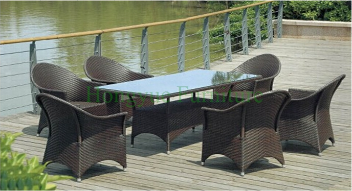 patio dining sets outdoor dining table chairs furniture in