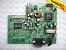 LL - T17A4 B logic board T17A/D 2970037801 driver board/main COE store