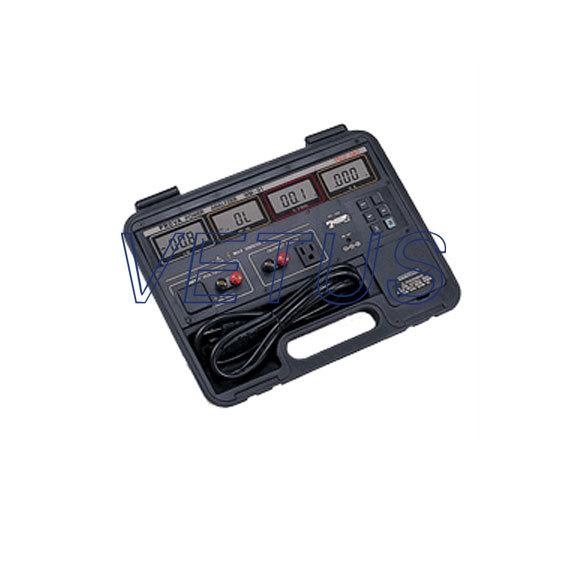 WM-02 power meter data logger<br><br>Aliexpress