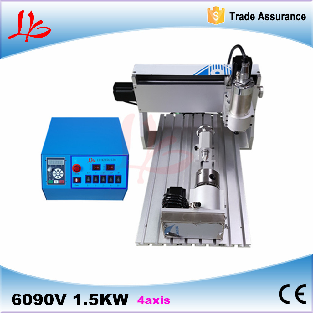 pet tags engraving machine