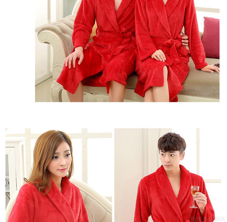 1401-men-women-kimono-robe_03