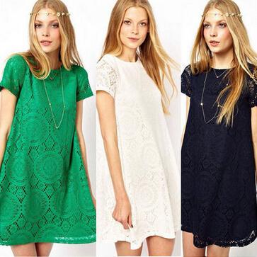 Женское платье Heegrand Vestidos Femininos 2015 o /vestido s/3xl WQS062 женское платье brand new 2015 bodycon vestido vestidos femininos wc0344
