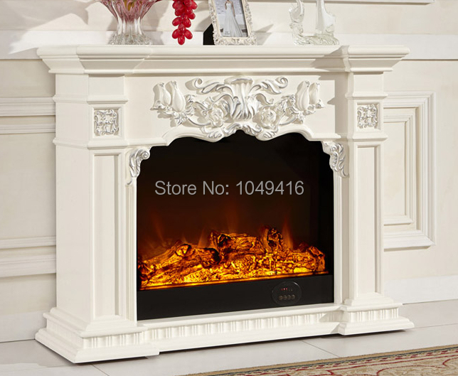8061s 1000 330 800mm cheap fireplace mantel jpg