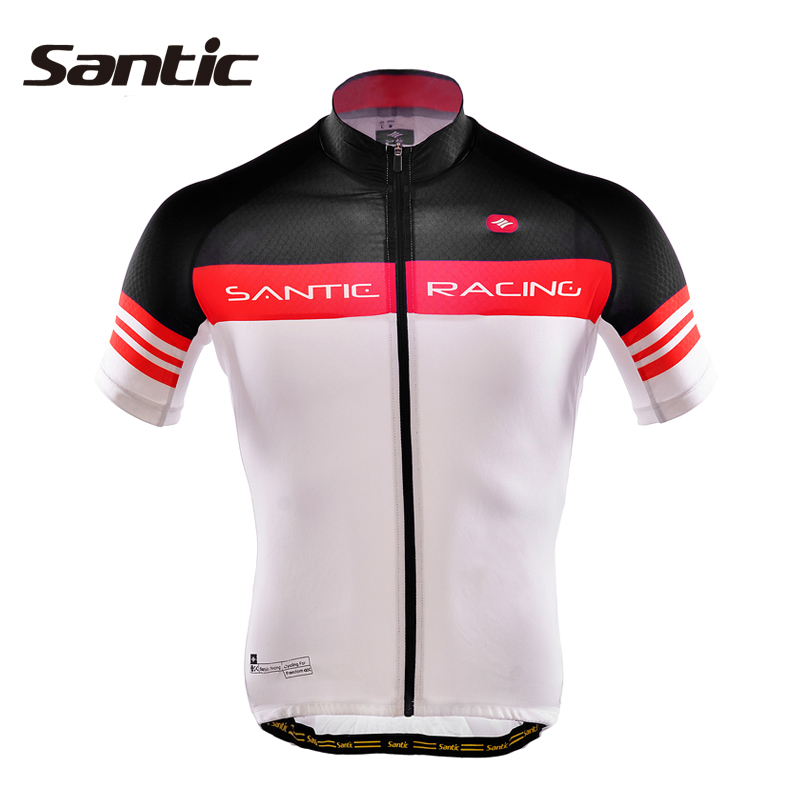 SABTIC Mens Bike Cycling Short Sleeve Jerseys Breathable Racing Bicycle Wear Clothing Quick-Dry Outdoor Sports Tops Sportswear<br><br>Aliexpress