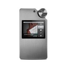 "Buy ShanLing M3 Portable HiFi Music Player DAP+DAC DSD 192kHz / 24bit 2.4"" TFT LED Lossless Music Player mp3 wma wav ape flac for $313.50 in AliExpress store"