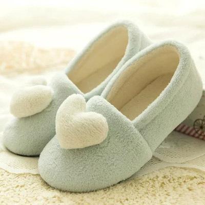 Сонник белые туфли одевать