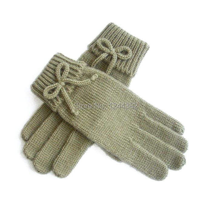 gants laine pour homme mode2. Black Bedroom Furniture Sets. Home Design Ideas