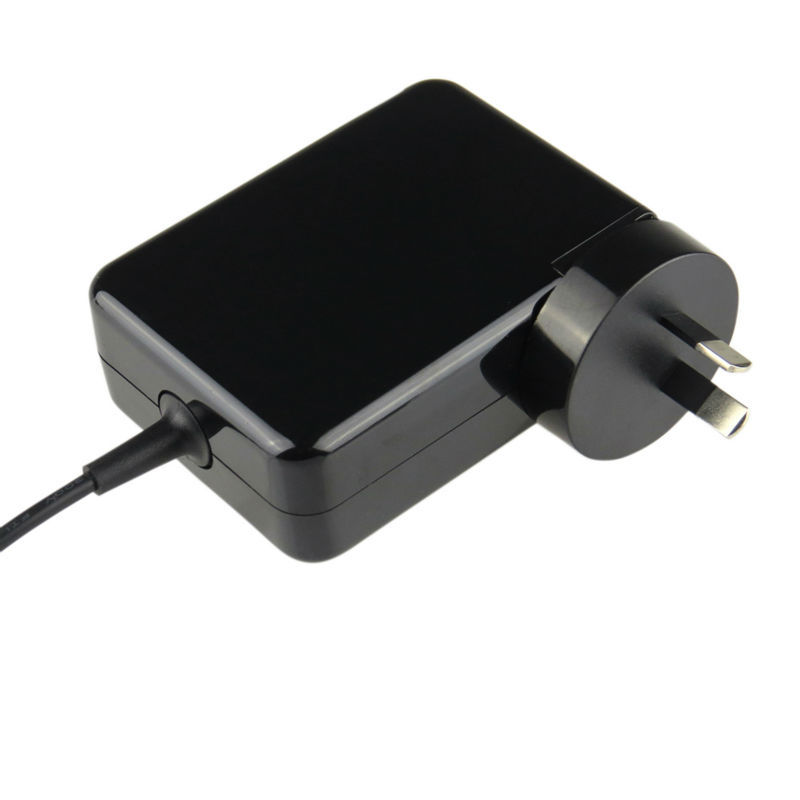 Original Zoolhong Laptop AC The Adapter For Lenovo Asus