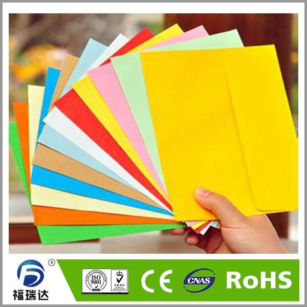 Epoxy polyester Resin hybird Resin RAL1016 sulfur yellow powder coating(China (Mainland))
