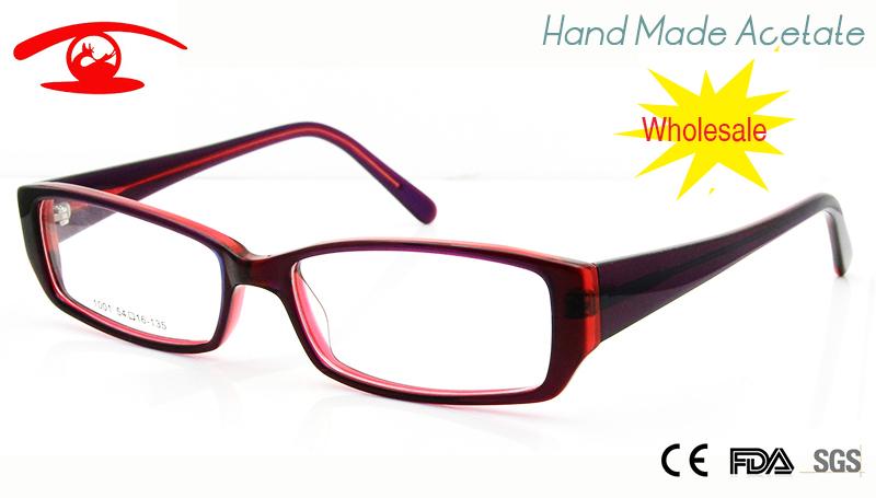 Free Shipping Wholesale (10pcs/lot) 2016 New Vintage Retro Big Discount 4 colors Men Women Optical Eyeglasses Одежда и ак�е��уары<br><br><br>Aliexpress