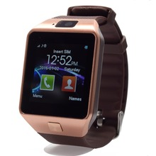 Smart Watch GT08 Q18 Clock Sync Notifier Support Sim Card Bluetooth Connectivity for Android Phone Smartwatch Camera call phone(China (Mainland))