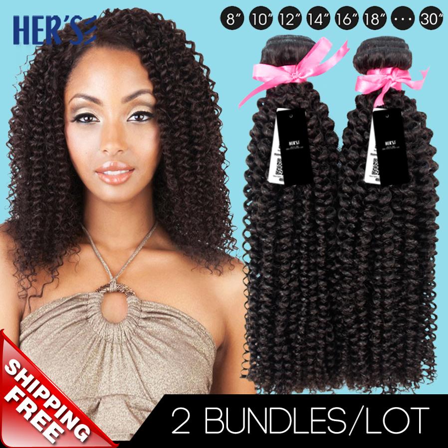 Natural Malaysian Curly Human Hair Extensions,Virgin Curly Weave Human Hair,Curly Braiding Hair Virgin Curly Hair Curly Weave