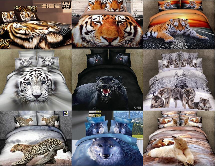 Cheetah print comforter promotion online shopping for promotional cheetah print comforter on - Teen cheetah bedding ...