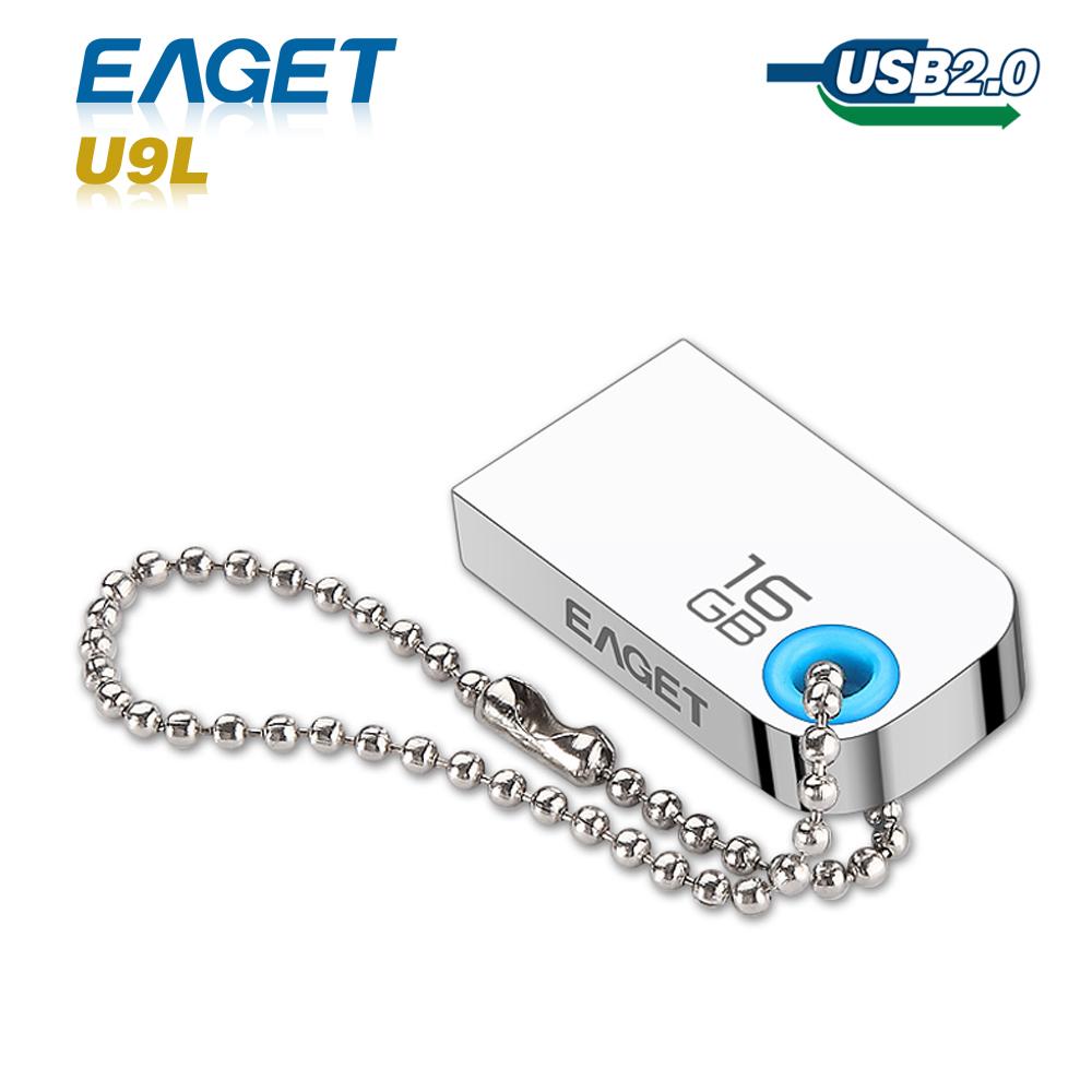 Usb flash drive 4gb 8gb 16gb pen drive 32gb waterpoof Super mini small Tiny pendrive Memory Stick Storage Device Hot sell(China (Mainland))